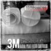 3M Radial Pleat High Flow Cartridge Filter Indonesia  medium