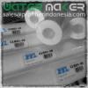 CLRS Meltblown Cartridge Bag Filter Indonesia  medium
