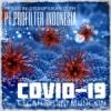 Covid 19 Corona Virus Bag Filter Indonesia  medium