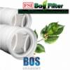 FSI BOS Gradient Filter Bag Indonesia  medium