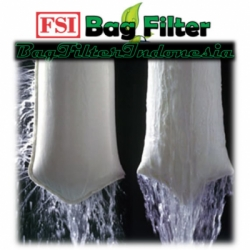 FSI BPEEX Polyweld Filter Bag Filter Indonesia  large