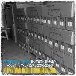 Filmtec RO Membrane Indonesia  large