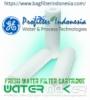 Fresh Water Cartridge Bag Filter Indonesia  medium
