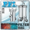Multi Bag Filter Housing Indonesia  medium