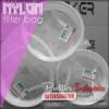 Nylon Bag Filter Indonesia  medium