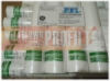 PFI EMC Spun 5 micron Polypropylene Cartridge Filter Indonesia  medium