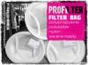 PFI Filter Bag Indonesia  medium