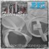 PFI Nylon Mesh Filter Bag Indonesia  medium