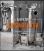 PFI Stainless Steel 304 316L Housing Bag Filter Indonesia  medium