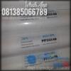 PP25 Spun Filter Cartridge Indonesia  medium