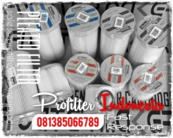 Parker Racor Cartridge Filter Indonesia 20200228021325  large