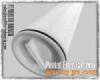 Parmax High Flow Filter Cartridge Indonesia  medium