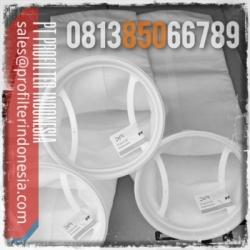 Polypropylene PPSG Filter Bag Indonesia  large
