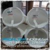 SS Ring Bag Filter Indonesia  medium
