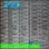 SWPP Filter Cartridge Bag Indonesia  medium