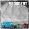 Spun Sediment Cartridge Filter Indonesia  medium