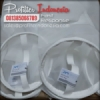 Steel Ring Nylon Bag Filter Indonesia  medium