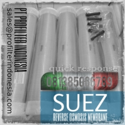Suez RO Membrane Bag Filter Indonesia  large