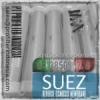 Suez RO Membrane Bag Filter Indonesia  medium