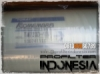 Toray RO Membrane Indonesia  medium