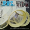 Welded Nylon Mesh Bag Filter Indonesia  medium