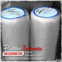 ZPlex Filter Cartridge Indonesia  large