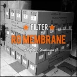d Filmtec RO Membrane Filter Indonesia  large
