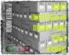 d Filmtec SWRO Membrane Profilter Indonesia 20200211104758  medium