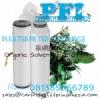 d Organic Solvent acids base Pleated cartridge filter indonesia  medium