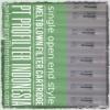d PFI SOE Melblown Cartridge Filter Bag Indonesia  medium
