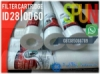 d SPFC Spun Polypropylene Filter Cartridge Indonesia  medium