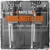 d Top Flat Housing Bag Filter Indonesia  medium