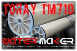 d Toray TM710 RO Membrane PT PROFILTER INDONESIA 20200128091157  large