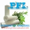 d d d PFI cartridge filter emboss 1 5 10 micron spun bonded 40 30 20 10 inch filter indonesia  medium